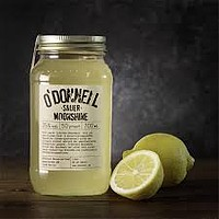 O´Donnell Moonshine Sauer 700 ml