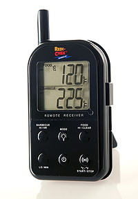 Maverick Wireless BBQ & Meat Thermometer ET-733