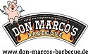 Don Marco´s